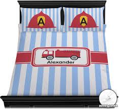 Bedding : Fire Truck Bedding For Toddler Sets Boys Elmo Kidkraft 86 ...