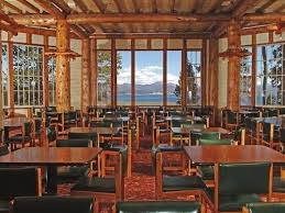 Book Lake Lodge Cabins Inside the Park in Yellowstone National