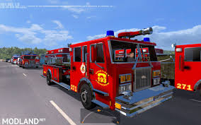 Fire Trucks In Traffic (with Siren And Flashing Lights) ETS2 1.27.XX ... American Fire Truck With Working Hose V10 Fs15 Farming Simulator Game Cartoons For Kids Firefighters Fire Rescue Trucks Truck Games Amazing Wallpapers Fun Build It Fix It Youtube Trucks In Traffic With Siren And Flashing Lights Ets2 127xx Emergency Rescue Apk Download Free Simulation Game 911 Firefighter Android Apps On Google Play Arcade Emulated Mame High Score By Ivanstorm1973 Kamaz Fire Truck V10 Fs17 Simulator 17 Mod Fs 2017 Cut Glue Paper Children Stock Vector Royalty