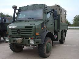Mercedes-Benz Unimog U 5000 - Unimog - Wikipedia, The Free ... Gmt900 Archives The Truth About Cars New Chevrolet Camaro 2017 Awesome Ss Real Spy Shots 20 Suburban First Look Trucks For Gmc So Which Futurliner Is An Initial Effort Toward A F File1942 Gmc Truck Hoodno 40654 Pic1jpg Wikimedia Commons Kolar Buick In Hermantown Serving Saginaw Superior Pickup Wikipedia Truck Classification Tractor Cstruction Plant Wiki Fandom Silverado Chevy Car Updates 2019 Sierra Elevation Info Avaability Price Review Specs