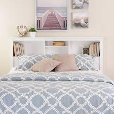 Joss And Main Headboard Uk by Best 25 Bookcase Headboard Ideas On Pinterest Bed Shelf