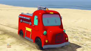 Fire Truck Story | Emergency Vehicles Cartoons For Toddlers | Shows ... Fire Car Cartoon For Children Fire Trucks Cartoons Children Truck Police Cars Bike And Ambulance In Car Wash Garage Kids Ambulance Truck Kids Ertl Fireman Sam Toy Youtube Volunteer Engines Responding To Pike Creek Barn 912 Siren Sound Effect Gta V Rescue Lafd Pierce Time To Fight A Counting Firetrucks Teach Toddler Lego Compilation Playing With City Station Learn Heavy Cstruction Vehicles Diggers Blippi