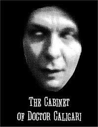 The Cabinet Of Dr Caligari 2005 by 100 Cabinet Of Doctor Caligari Filmfanatic Org Cabinet Of