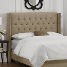 Aerobed With Headboard Full Size by Trend Full Sized Headboards 76 About Remodel Lamp For Headboard
