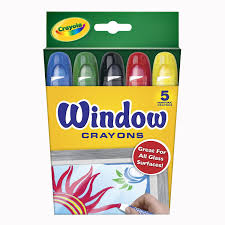 Crayola Bathtub Crayons Ingredients by Crayons Markers U0026 Highlighters Products Rite Aid