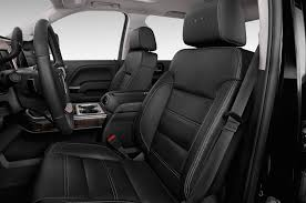 2017 GMC Sierra 3500HD Reviews And Rating | Motor Trend Canada 02013 Chevy Silverado Suburban Tahoe Ls And Gmc Sierra 4020 88 Chevygmc Pickup Tweed Designer Insert Seat Cover With 2014 1500 Slt Greenville Tx Sulphur Springs Rockwall 2017 Gmc Covers Unique Truck For Ford F 150 Kryptek Tactical Custom The Best Chartt For Trucks Suvs Covercraft Ss8429pcgy Lvadosierra Rear Crew Cab 1417 199012 Ford Ranger 6040 Camo W Consolearmrest New 2018 Canyon 4wd All Terrain Wcloth 3g18284 Dash Designs Neoprene Front K25500