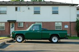 OLD PARKED CARS.: 1973 Mazda Rotary Pickup. Mazda Rotary Truck Cars Cool Daily Drives Pinterest Ben Porters 1974 Pickup On Whewell The Bseries Thread Tacoma World Cscb Home 1976 How About 200 For A Sweet 1975 Street Parked Repu Startinggrid Pin By Lider9295 Camionetas Trucks And Driving Heritage The 2016 Touge California Rally Club Mazdarotaryclub Twitter Mitruckin At Sema Speedhunters 8500 Pick Up A Reputable Put To Bed These Are Forgotten Trucks Volume I