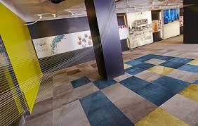 awesome modular carpet squares shaw mesh weave carpet tiles