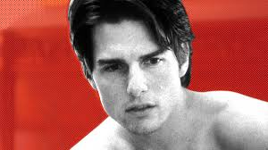 Sex Death And Kubrick How Eyes Wide Shut Changed Tom Cruises Career