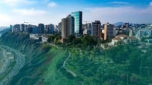 100 Houses For Sale In Lima Peru GRI 2019
