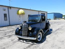 1936 Dodge Pickup For Sale | ClassicCars.com | CC-995178 1936 Dodge Brothers Pickup Hot Rod Ford 5 Window 2 Door Coupe 2017 Ram 5500 Chassis Tempe Chrysler Jeep Az T V Wseries Wikipedia 1946 Pickup Homage To The Haulers Network Sedan For Sale Hrodhotline Dodge Brothers Pickup Youtube Dodge Pickups Image 1 Of 16 Riverside Iron Mt Vehicles In Br R53232801na Addictive Desert Design Dimple R Rear Bumper Intertional Harvester Traditional Style Truck 19 Gateway Classic Cars 103mwk