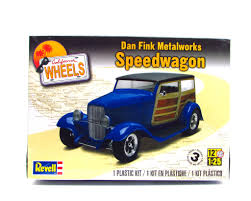 Speedwagon Dan Fink Metalworks Revell 85-4373 1/25 New Plastic Model ... 2015 Pacific Coachworks Ragen 27fbx Travel Trailer Hesperia Ca Rental Street Sweepers Los Angeles Vacuum For Rent Fast 247 Towing Find Local Tow Trucks Now Rock Vixen Offroad Meet Greet Modern Jeeper Tough As Nails An F250 Built For Work 1981 Vw Rabbit Diesel 5speed Pickup Truck Sale In Eugene Or Driving A Trophylite The First Time Thegentlemanracercom Revell 56 Chevrolet Nomad 125 Scale Model Kit Products We Infiltrate Epic Barbie Jeep Battle At Moab Easter Safari New 2018 Carson En081 Kingsburg Velocity Centers Fontana Is Office Of Readers Off Road Desert Toys