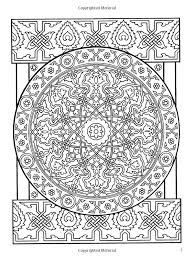 296 Best Patterns And Ornaments Images On Pinterest