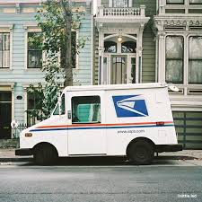 San Francisco, CA Postal Truck | America On The Move | Pinterest Heres How Hot It Is Inside A Mail Truck Youtube Usps Stock Photos Images Alamy Postal Two Sizes Included Bonus Multis Us Service Worker Found Dead Amid Southern Californias This New Usps Protype Looks Uhhh 1983 Amg Jeep Vehicle The Working On Selfdriving Trucks Wired What Fords Like Man Arrested After Attempting To Carjack 2 People Stealing 2030usposttruckreadyplayeronechallgeevent Critical Shots Workers Purse Stolen During Mail Truck Breakin Trucks Hog Parking Spots In Murray Hill
