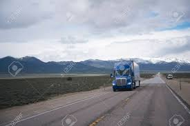 The Road Stretches Into The Horizon On A Flat Plateau In Nevada ... Futuristic Truck Set To Appear Over Horizon Fh3 Coop Multiplayer Missions Forza Horizon 3 Multiplayer Youtube Ra Trucking Company Competitors Revenue And Employees Owler Blue Truck Driving School Gezginturknet Concept Trucks Are Shaping The Future Of Trucking Brokers Keep Market Motoring Despite Insurer Exits Fluids Home News Ned Bard Son Co