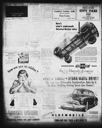 San Patricio County News Sinton Tex Vol 41 No 39 Ed 1