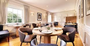 hotel in potsdam romantik hotel bayrisches haus potsdam