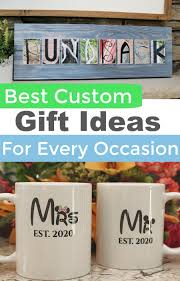365Canvas Custom Gift Ideas - Thrifty Nifty Mommy Mrs Fields Coupon Codes Online Wine Cellar Inovations Fields Milk Chocolate Chip Cookie Walgreens National Day 2018 Where To Get Free And Cheap Valentines 2009 Online Catalog 10 Best Quillcom Coupons Promo Codes Sep 2019 Honey Summer Sees Promo Code Bed Bath Beyond Croscill Australia Home Facebook Happy Birthday Cake Basket 24 Count Na