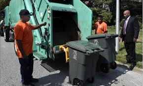 Baltimore To Buy Trash Cans For All Households For Rat Control ... North Americas Best Junk Removal And Hauling Service King Trash Bin Cleaning Equipment Build A Truck Or Trailer View Royal Garbage Recycling Disposal Can Baileys Classy Cans Las Vegas Home Residential Bluehill Company For Sale Equipmenttradercom Solid Waste Eco Wash Systems Industries Llc