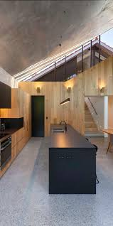 100 Mck Architects Maximum Extruded House By MCK