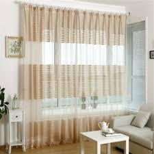 gardine wohnzimmer hochwertig mit spitze