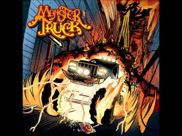 Monster Truck - Runnin' - YouTube Photo Amt Snapfast Usa1 Monster Truck Vintage Box Art Album Song Named After The Worlds First Ever Front Flip Axial Bomber Cversion Pt3 Album On Imgur Amazoncom Jam Freestyle 2011 Grinder Grave Digger Wat The Frick Ep Cover By Getter Furiosity Reviews Of Year Music Fanart Fanarttv Fans Home Facebook Nielback Sse Arena Wembley Ldon Uk 17th Abba 036 Robert Moores Cyclops Monster Truck Jim Mace Flickr Pin Joseph Opahle Oops Ouch Pinterest