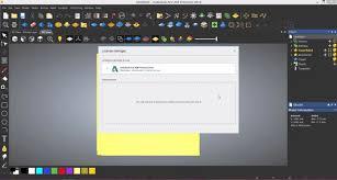 photo Working with Autodesk ArtCAM 2018 Premium x64 full license