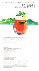 93 Best Cocktails, Mocktails And More... Images On Pinterest ... Strawberry Grapefruit Mimosas Recipe Easter And Nice 30 Easy Fall Cocktails Best Recipes For Alcoholic Drinks The 20 Classiest For Toasting Holidays Great Cocktail Local Bars At Liquorcom Champagne Mgaritas New Years Eve Drinks Cocktail Recipes 25 Everyone Should Know Serious Eats Top 10 Halloween Self Proclaimed Foodie Best Amarula Images On Pinterest South 35 Simple 3ingredient To Make Home 58 Food Drink