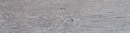msi sonoma driftwood 6 x 24 ceramic wood look tile in gray