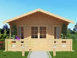 chalet bois abris de jardin garage bois discount et en kit