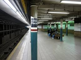 100 Kmart Astor Place Hours IRT Lexington Avenue Line Wikipedia