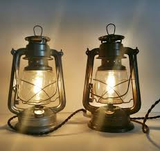 Rustic Table Lamps Shades In Creative Designs Incredible Ideas