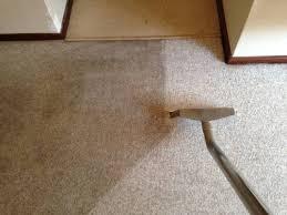 Carpet Sales Perth by Cleanrite Carpet Cleaning Perth Carpet Cleaning Grout Cleaning