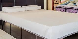 Latex Foam Mattress Buying Guide And Processing Methods parison