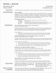 94+ Lead Cashier Resume - Restaurant Cashier Resume Examples ... How To Write A Perfect Cashier Resume Examples Included Picture Format Fresh Of Job Descriptions Skills 10 Retail Cashier Resume Samples Proposal Sample Section Example And Guide For 2019 Retail Samples Velvet Jobs 8 Policies And Procedures Template Inside Objective Huzhibacom Rponsibilities Lovely Fast Food