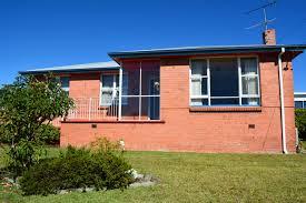100 Bridport House 7 May Street TAS For Sale