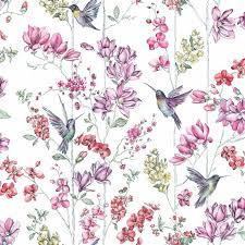 Full Size Of Furnitureblue Flowers Butterflies Wallpaper Pretty Shabby Chic Furniture 2d4d8310 3851 43f1