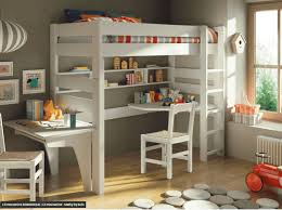 chambre de fille ikea lit lit fille ikea luxury awesome lit lombards images amazing
