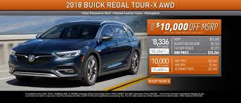 Buick Cars & GMC Trucks For Sale In Portland At Buick GMC Of Beaverton Lease A Car Near Everett Wa Dwayne Lanes Auto Family 2003 Ford F750 5002459355 Cmialucktradercom Intertional Paystar 5600i 5001807041 Seaview Buick Gmc Dealership Serving Lynnwood Seattle Selling Food Trucks On Twitter Port Of Portofeverett Shipping Rates Services Pickup I5 The Best Route To Deploy Selfdriving Semis Report Says Kirkland Nissan Your New Dealer New Two Men And A Truck The Movers Who Care 1999 4900 5002459351 Cars For Sale In Portland At Beaverton Kenworth W900l Cars Sale Washington