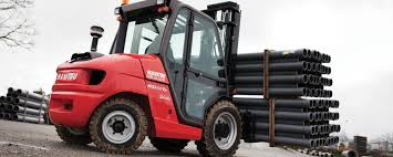 Semi-Industrial Forklifts | MANITOU Industrial Fork Lift Truck Stock Photo Picture And Royalty Free Rent Forklift Indiana Michigan Macallister Rentals Faq Materials Handling Equipment Cat Trucks Used Yale Forklifts For Sale Chicago Il Nationwide Freight Kesmac Inc Truckmounted In 3d 3ds Forklift Industrial Lift Electric Pneumatic Outdoor Toyota Ph New And Refurbished Service Support Ceacci Services Commercial Deere 486e Big Wheel Sold John Center Recognized By Doosan Vehicle As 2017