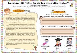 ANDRÉS TRABAJADOR PERSONAL B511 PDF