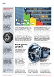 ReMaTecNews   OCTOBER 2016 By RAI Amsterdam - Issuu Pacific Truck 4x4 Sales Car Dealer In Ventura Ca Wwwbilderbestecom Jasper Auto Select Al New Used Cars Trucks Dallas City Directory 1930 Page 57 The Portal To Texas History 2002 Freightliner Fl80 Freightliner Bucket Truck Or Blue Metallic Color For 2019 Chevy Colorado Gm Authority 2013 Coronado 132 Sale In Pasco Washington Ford Ranger Delivers Record Firsthalf Across Asia Jims Serving Harbor Sales Burr