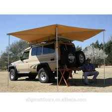 4x4 Car Side Rv Awning/4wd Aluminum Pole Oxford/canvas Retractable ... Offroad Outdoor Camping Retractable Side Awning Color Customized Patio Awnings Manchester Connecticut Car Wall Rhino Rack Chrissmith Vehicle Suppliers And Manufacturers At Cascadia Roof Top Tents Rv For Pop Up Campers Fres Hoom 44 Vehicle Awning Bromame On A Food Truck New Haven Houston Tx