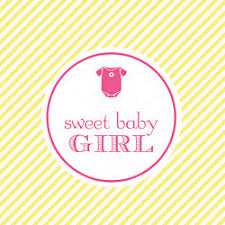 Baby Shower Logo by Baby Shower Printables For Your Party Catch My Party