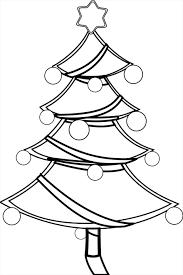 5ft Christmas Tree Storage Bag by Interior Big Christmas Tree 15 Foot Christmas Tree Artificial