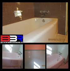 tub refinishing az 862 best bathtub refinishing images on bathtub