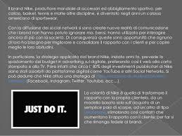 macif si鑒e social nike si鑒e social 28 images chaussure nike internationalist