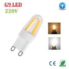 X10 Lamp Module Led Christmas Lights by Compare Prices On X1 Led Online Shopping Buy Low Price X1 Led At