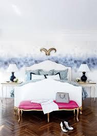 comment d馗orer sa chambre pour noel comment décorer sa chambre idées magnifiques en photos