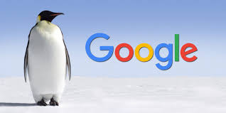 today google penguin 4 0 is finally here
